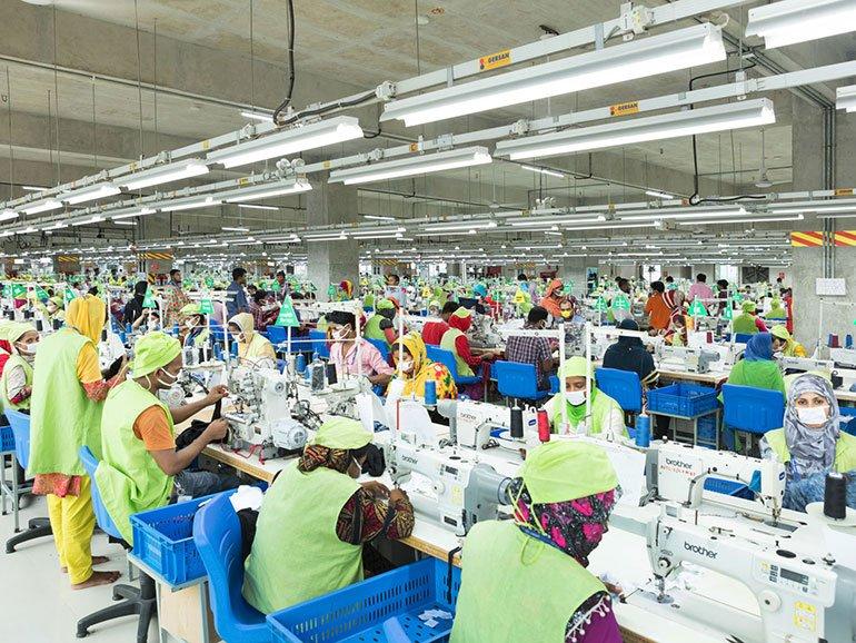 dipta apparels limited job circular dipta garments ltd